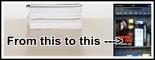 Formatting for ebooks