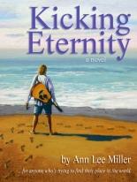 Kicking Eternity 800x600 02