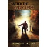 After the Cross cover