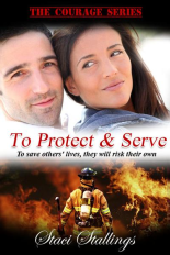atoprotect&serve