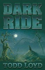 dark-ride1